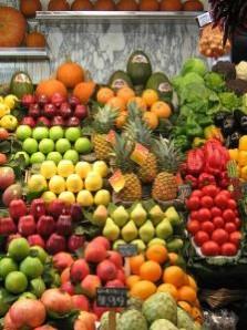frutti-colorati_2421957