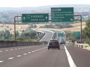 autostrada_toiati